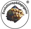 Evolutionspädagogik