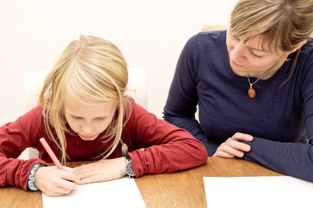 Leichter lernen, lernkompass berlin, lernen lernen,